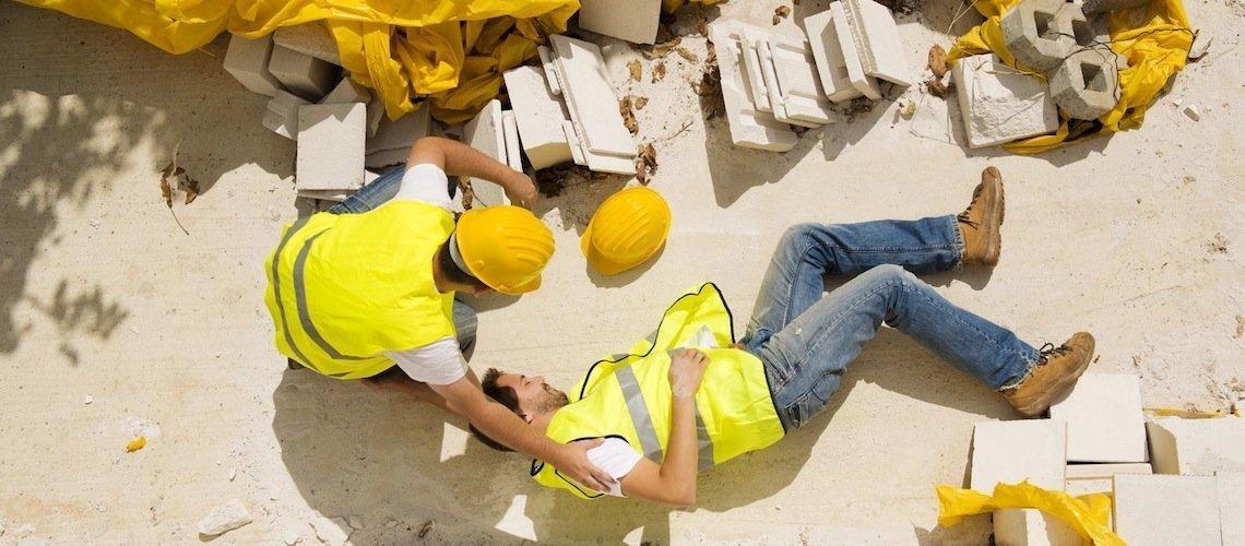 Safety Forward - Accident & Incident Inverstigation