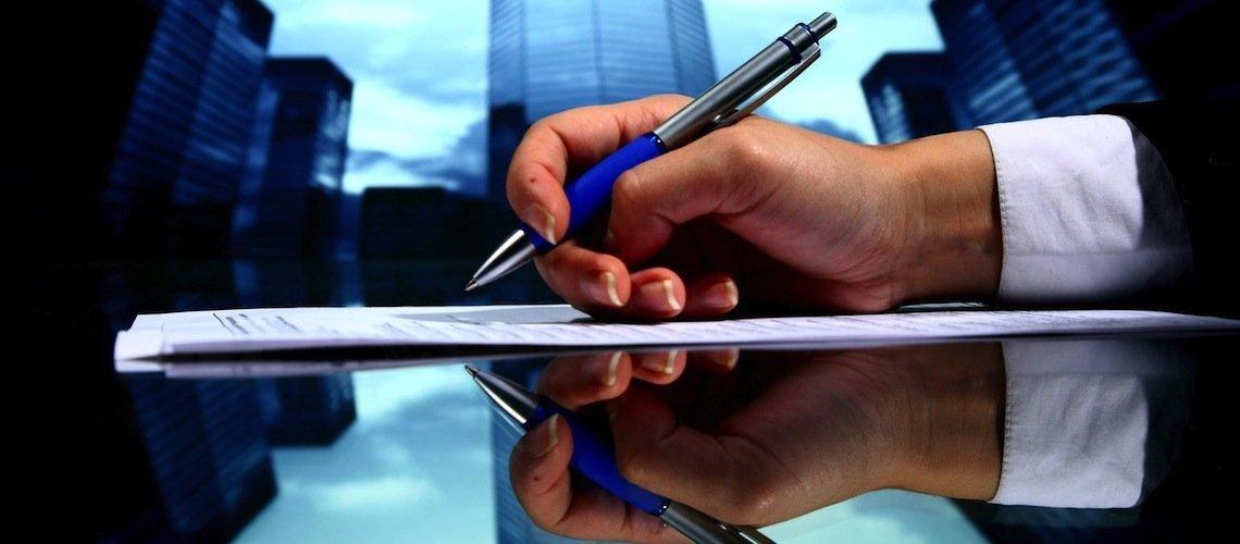 Safety Forward - Health & Safety Audits