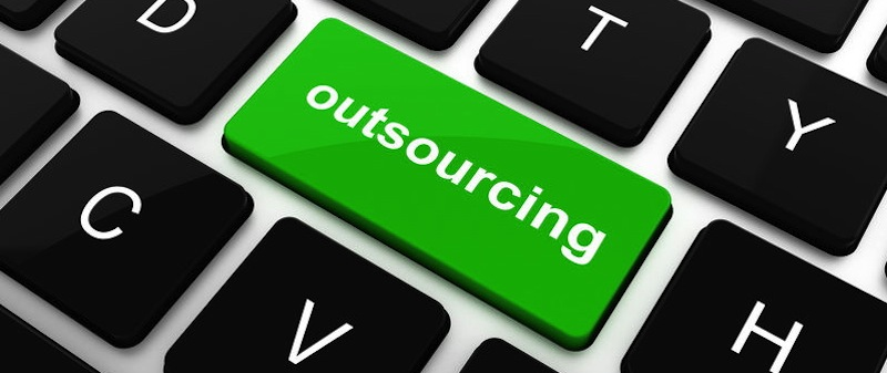 Safety Forward Health & Safety Outsourcing