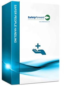 Safety Forward course_ph