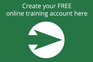 Safety Forward FREE Demo for Online Training