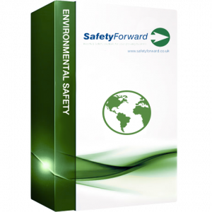 Online Environmental Safety