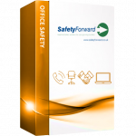 Safety forward office safety BOX