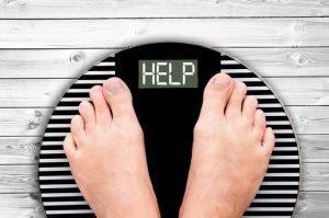 scales (obesity)
