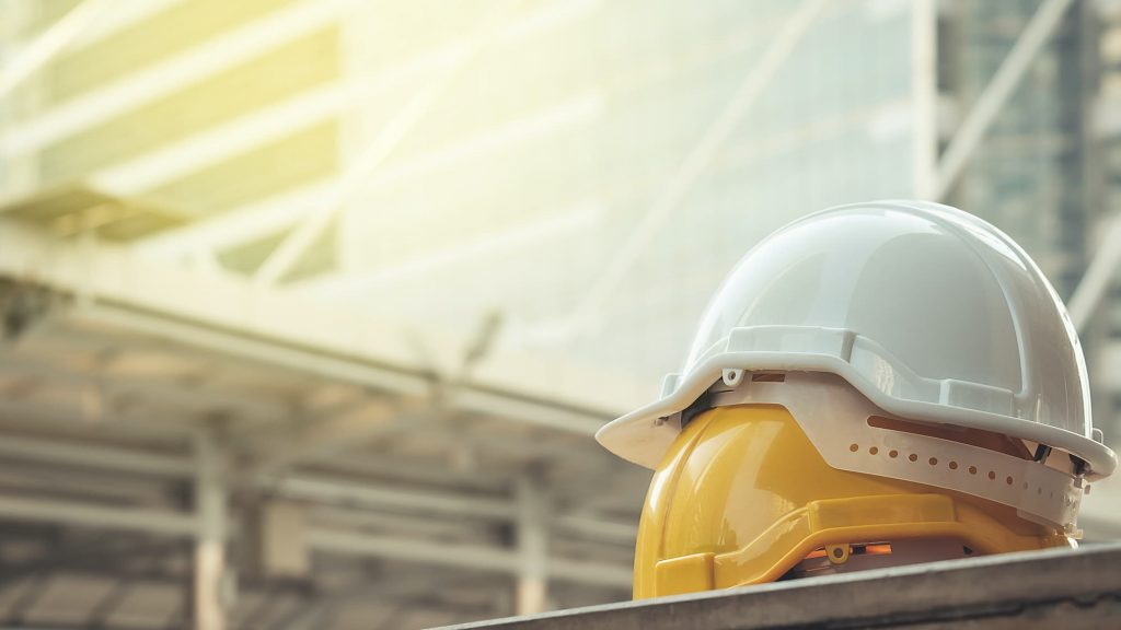 HSE releases annual workplace fatality figures for 2019:20 - Safety Forward